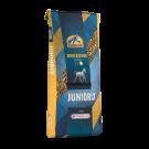 Cavalor Juniorix (Angebot) 5 Säcke frachtfrei