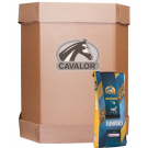Cavalor Juniorix XL Box