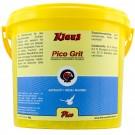 KLAUS Pico-Grit®
