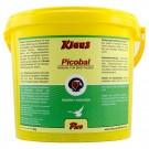 KLAUS Picobal® Brieftauben-Mineral