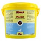 KLAUS Picobal® Rassetauben - Mineral