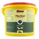 Klaus Pico Feed - Kräutermineral