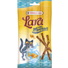 Versele Laga Lara Little Monsters Sticks Salmon & Trout
