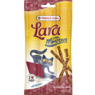 Versele Laga Lara Little Monsters Sticks Turkey & Lamb