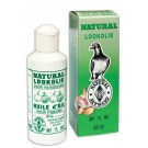 NATURAL Knoblauchöl