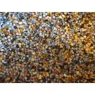 Mariman MD Zucht und Mauser (40x 25kg) Angebot frachtfreie Lieferung innerhalb Deutschlands