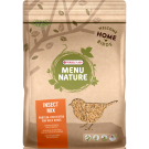 Versele Laga Menü Nature Insect Mix (5x 250g.)