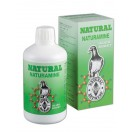 NATURAL Naturamine Oligo Boost