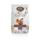 Deli Nature Greenline Nut Mix