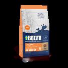 Bozita Original Getreidefrei
