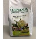 Ornitalia Perle Morbide grüne Früchte