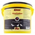 Klaus Pico Carbon (Mineralmischung)
