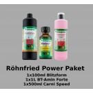 Röhnfried Power Paket