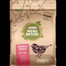 Menü Nature Raisins & Berries