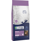 Bozita Senior