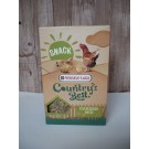 Country's Best Snack Garden Mix