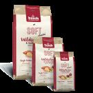 Bosch Soft Maxi Wildschwein & Süsskartoffel