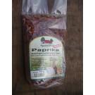 Speer Paprika
