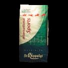St. Hippolyt Sports Champions Claim