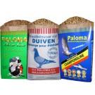 Paloma Zucht ohne Weizen D027