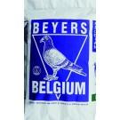 10x Beyers Nr.48 Jungtauben ohne Mais und 10x Beyers Nr.49 Jungtauben mit Mais +2x 48 und +2x 49 gratis! frachtfrei