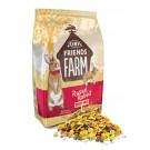 Tiny Friends Farm Russel Rabbit Tasty Mix