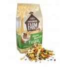 Tiny Friends Farm Harry Hamster Tasty Mix