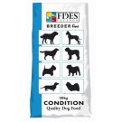 Fides BREEDER line Condition