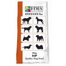 Fides BREEDER line HP (High Power)