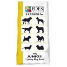 Fides BREEDER line Junior