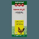 Röhnfried Vitamin ADEC, flüssig
