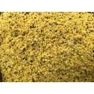 Wittemolen Eifutter gelb feucht