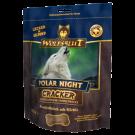 Wolfsblut Polar Night Cracker